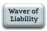 Waver of Liability